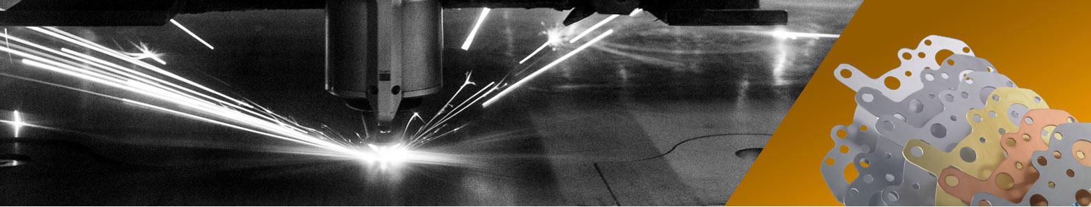 FAYOLLE SAS, découpe 2D laser