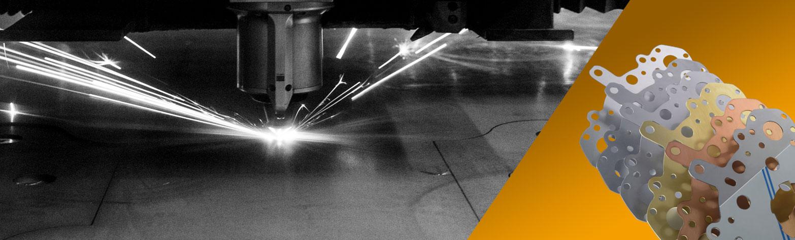 Visuel découpe laser 2D