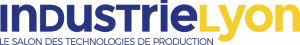 logo-industrie-lyon