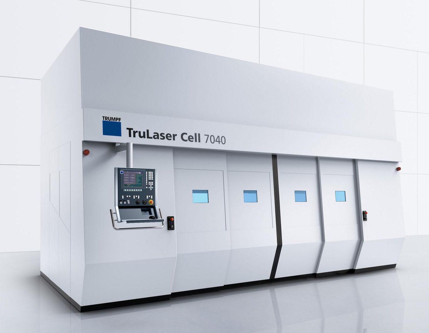Visuel ambiance Découpe laser 3D