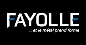 logo_fayolle